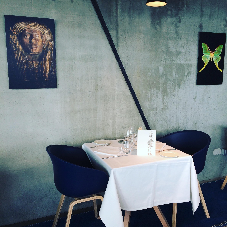 brasserie-restaurant-lyon
